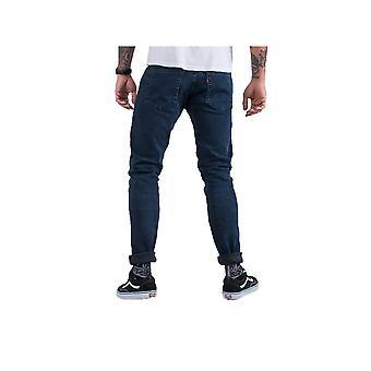 Levi'S 512 Slim Taper Fit Jeans 288330279   men trousers