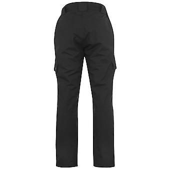 Nevica Mens Boost Pantalons de ski Salopettes imperméables à l'eau Bas de sport respirables