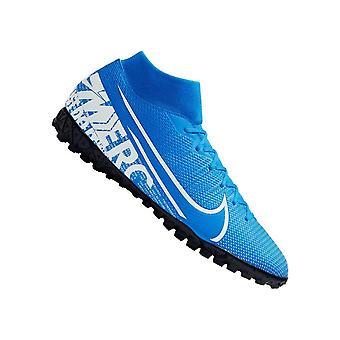 Nike Superfly 7 Academy TF AT7978414 futebol todo ano sapatos masculinos