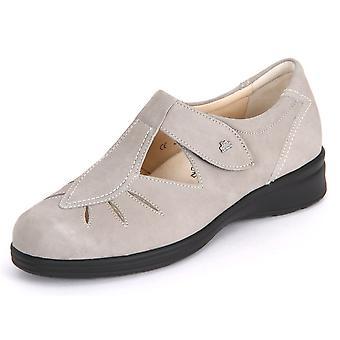 Finn Comfort Pistoia Rock 03603007345 universal all year women shoes