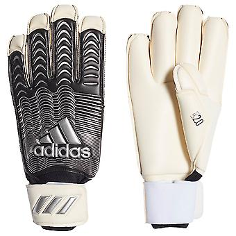 adidas CLASSIC PRO FINGERTIP Goalkeeper Gloves