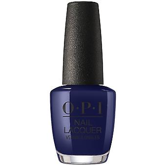 OPI The Nutcracker 2018 Nail Polish Collection - March In Uniform (HRK04) 15ml