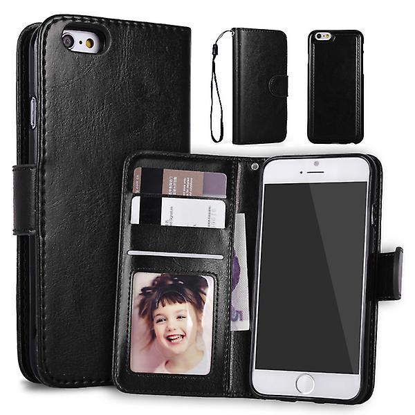 Wallet case iPhone 7