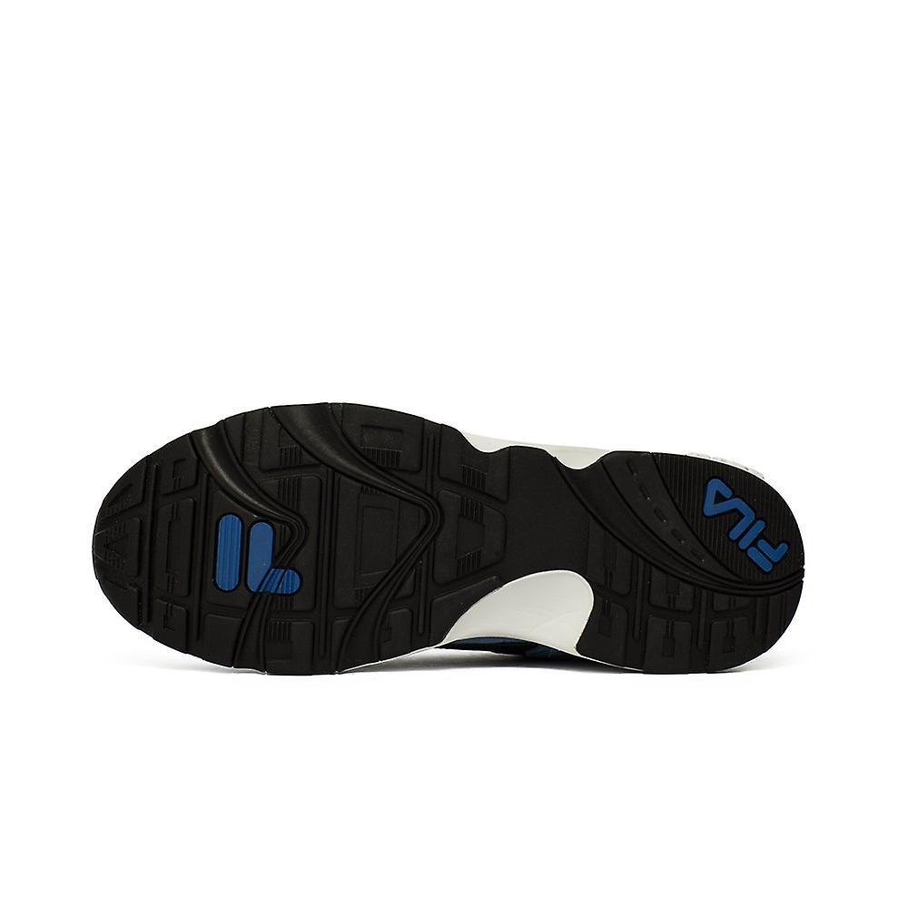 Fila V94 Low Italy Pack 101067121H universal all year men shoes - Gratis verzending spPmBi