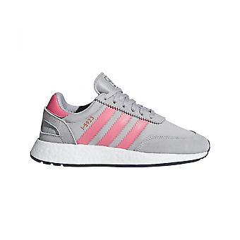 Adidas Originals Fashion Sneakers I-5923 Women CQ2528
