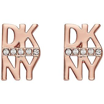 Dkny Woman Brass Not Available Pending 5520005