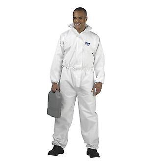 Portwest ملابس العمل coverall ص 40g st11 مربع من 120