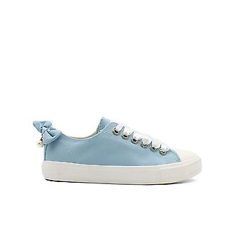 Women's low sneakers