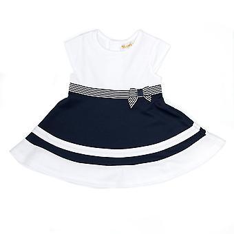 Babyglobe Sukienka Snare Marino