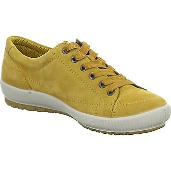 Legero Tanaro 40 0082063 universal summer women shoes