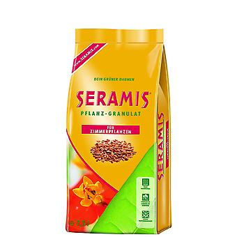 SERAMIS® plant granules for houseplants, 7.5 litres