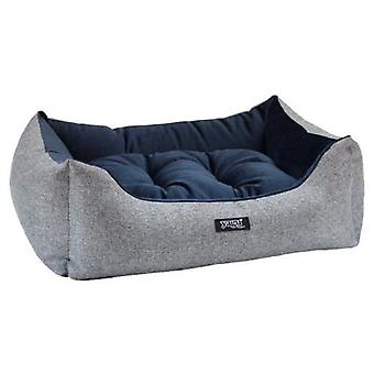 Yagu Milano Traumwiege (Hunde , Erholung , Betten)