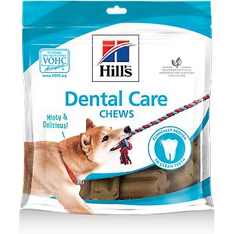 Hill's Snacks Dental Care Chews (Dogs , Treats , Dental Hygiene)