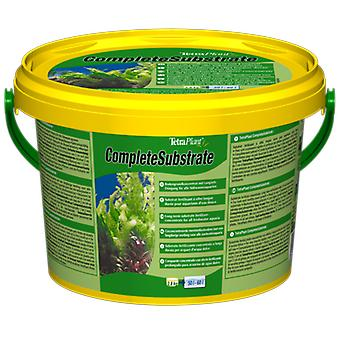 Tetra Plant Substrate (Fish , Plant Care , Substrates)