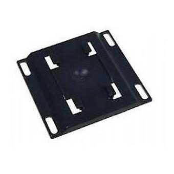 Eheim Trägerplatte 1048 (Fische , Filter und Pumpen , Außenfilter , Innenfilter)