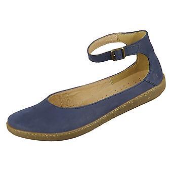 El Naturalista Coral N5226ocean universal summer women shoes