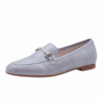 غابور سيرين سمارت لوجر أحذية في أكوا