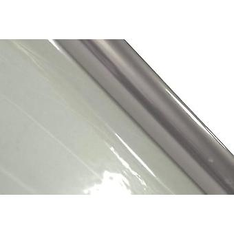 Haza Cellophane folie transparent 70x500cm