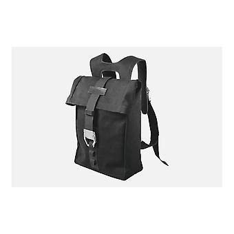 Brooks Luggage  - Backpack - Islington