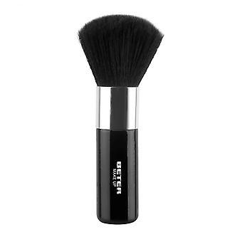 Brush Beter 64335