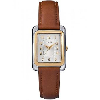 Timex Women's Watch TW2R89600