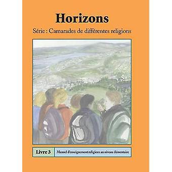 Horizons by Books & Breakwater