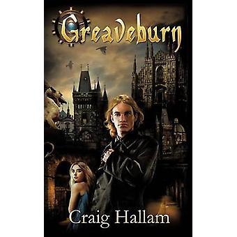 Greaveburn by Hallam & Craig