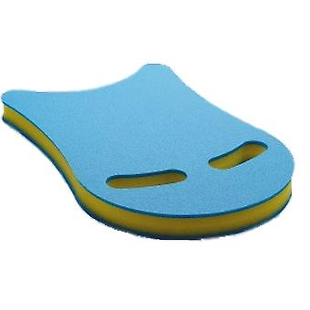 Comfy Pro Adult Swimming Float Kickboard
