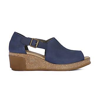 El Naturalista Tibet N5003 universal summer women shoes