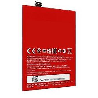 Batterie originale pour OnePlus 2