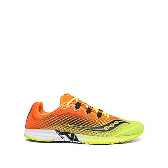 Saucony Men's Type A9 Running Shoes