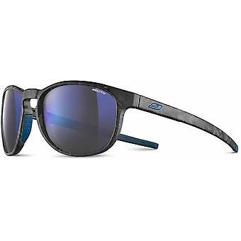 Julbo Elevate Octopus Sunglasses - Ext Range