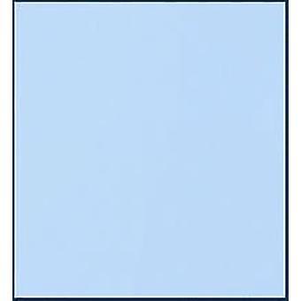 Faber-Castell Polychromos Artists' Single Pencil - Colour 146 Sky Blue
