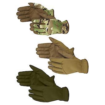 Viper TACTICAL Patrol Gloves