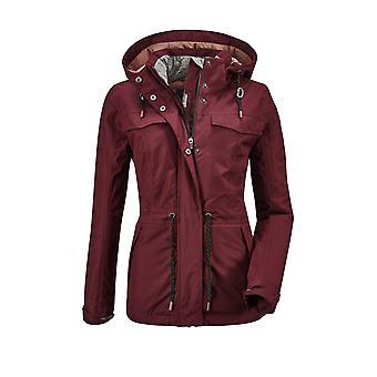 G.I.G.A. DX Women's Functional Jacket Limitlos WMN JCKT A