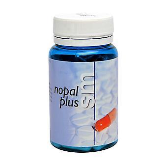 Nopal Plus Sm 60 capsules