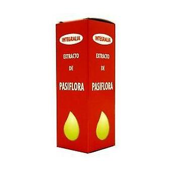 Passiflora Concentrado 50 ml