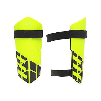 adidas X Lite Shin Guards