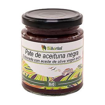 Black Olives Pate 260 g