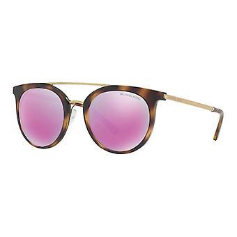 Slnečné okuliare Unisex Michael Kors MK2056-32704X (Ø 50 mm)