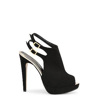 Arnaldo toscani 1218036 femei, sandale din material textil