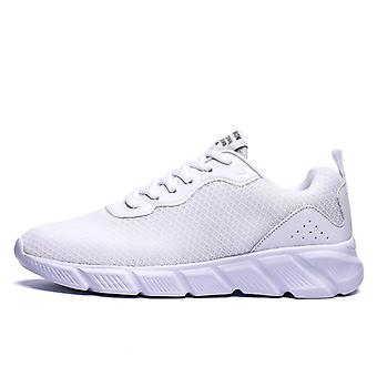 Mickcara men's sneakers a2020