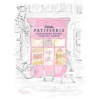 Petite Patisserie by Felder & ChristopheLesecq & Camille