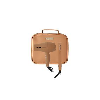 Alfa Italia Viaggio Travel Styling Kit AW:20 - Salted Caramel