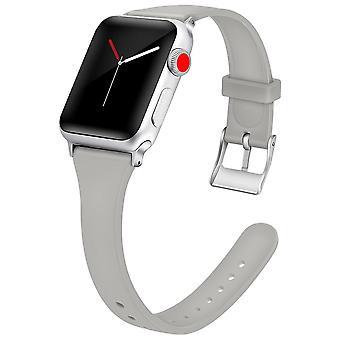 Brățară înlocuibilă pentru Apple Watch Series 3/2/1 42mm