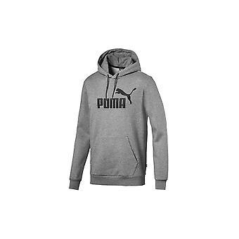 Puma Ess Huppari FL Big Logo 85174303 universal miesten puserot