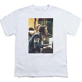John Lennon Peace Youth T-shirt