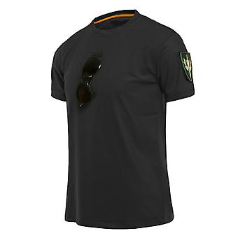 Outdoor Sport Men Tactical T-shirts, Military Hiking Tee Shirt