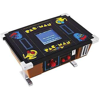Table Top Pac-Man USA import