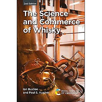 De wetenschap en de handel van Whisky